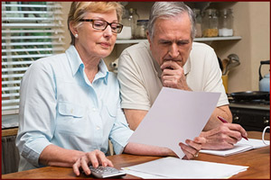 Досрочная пенсия при сокращении