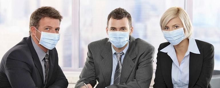 Законно ли увольнение по состоянию здоровья